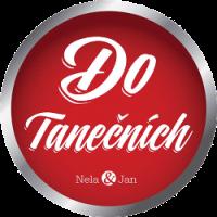 Logo Do - tanečních